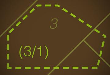 Čo znamená parcela E a parcela C