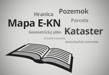 Základné pojmy/definície v geodézii