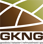 GKNG logo