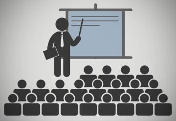 Školenia pre verejnosť