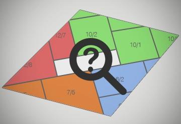 Územno-plánovacia informácia